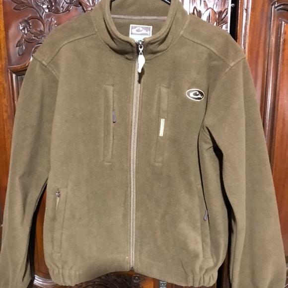 a2ae5ea386a02 Drake Waterfowl Jackets & Coats | Drake Hunting Jacket | Poshmark